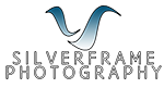 SilverFrame Photography