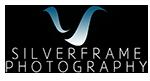 SilverFrame Photography